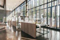 BSG Sales Gallery / Eowon Designs: