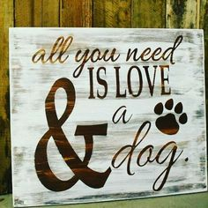 Pallet sign, reclaimed wood, pallet picture