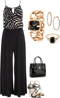 """""""Get the Look."""" by smilescm72 on Polyvore"""
