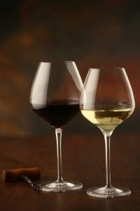 What Is The Best Wine Glass For Enjoying Wine?