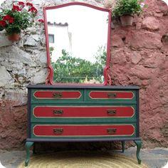 Más información en: srapinkman.blogspot.com.es