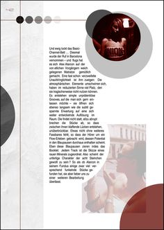 Lifestyle magazine layout from ~ on deviantART - - # are in the right place about lifestyle Magazine Design Here we offer you the most beautiful pictures about the Magazine Design illustrati Magazine Design Inspiration, Magazine Layout Design, Layout Inspiration, Graphic Design Inspiration, Magazine Layouts, Magazine Articles, Text Layout, Print Layout, Brochure Layout