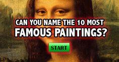 art...quiz