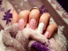 http://blogmanekineko.blogspot.com/2015/02/knits-nails-czyli-sweterkowe-paznokcie.html  #knitnails #knit #nails  #lovely #girly #polishgirl #girl #amazing #beautiful #fashion #nailart #nailsart #instanails #love #blog #blogerka #polishblogger #blogspot #cute #sweet #poland #polska #manicure #mani