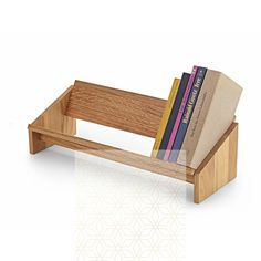 Creative And Inexpensive Diy Ideas: Woodworking Ideas Beer woodworking crafts how to use.Wood Working Diy How To Build woodworking design videos.Woodworking Projects Shed. Best Wood For Furniture, Couch Furniture, Furniture Layout, Metal Furniture, Kids Furniture, Antique Furniture, Furniture Design, Modular Furniture, French Furniture