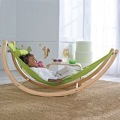 cool Indoor Hammock, Playroom Furniture-Leaps and Bounds Kids... by http://www.tophomedecorideas.space/kids-room-designs/indoor-hammock-playroom-furniture-leaps-and-bounds-kids/