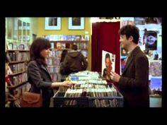 5 películas de amor que debes ver. (CON TRAILERS) - YouTube