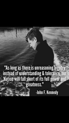 We are sliding into the abyss with each republikkkan occupying the Oval Office. Jfk Quotes, Kennedy Quotes, Wise Quotes, Quotable Quotes, Great Quotes, Inspirational Quotes, Famous Quotes, Political Quotes, Political Views