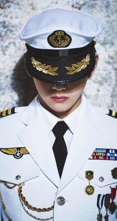new Ideas for bts wallpaper army bomb Bts Taehyung, Bts Bangtan Boy, Namjoon, Bts Jungkook And V, Taehyung Fanart, Foto Bts, Daegu, Kpop, Jin