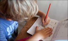 L'Essentiel (Luxembourg) - 15 novembre 2016 - Le boom de l'école à la maison se poursuit