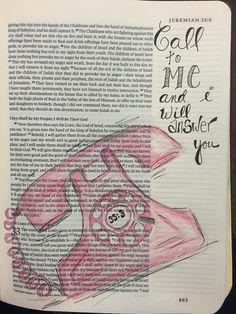 bible journaling coat of many colours Bible Verse Art, Bible Verses Quotes, Bible Scriptures, Bible Drawing, Bible Doodling, Round Robin, Cute Bibles, Bibel Journal, Bible Study Journal