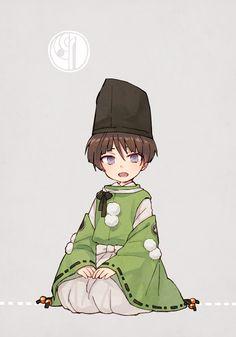 Ichikirimaru♡ พี่หมออ toukenranbu