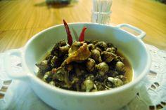 Lumachine di Mare in Porchetta (Ricetta Marchigiana) - FoodTrip and More
