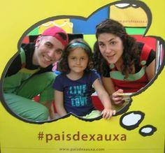 PAÍS DE XAUXA. CASTELL d'ARO. Festa Escola Bressol 2016 Fotocol #paisdexauxa