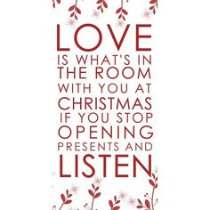 Cyber Monday Christmas Quote Art Bus Roll Art Silent 10x20 Inch Stock... ($70) ❤ liked on Polyvore featuring home, home decor, wall art, home & living, home décor, light yellow, ornaments & accents, calligraphy wall art, typography wall art and word wall art