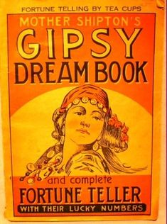 Gypsy: Dream Book and Complete Fortune Teller. Gypsy Girls, Gypsy Women, Tarot, Gypsy Life, Gypsy Soul, Intuition, Gypsy Culture, Gypsy Fortune Teller, Fortune Telling Cards