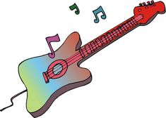 School Year Themes (Space, Rockstars, Hollywood, Racing, Nautical) - Lots of Resources for each