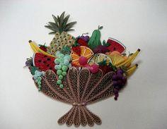 [Licia+Fruitful.jpg]