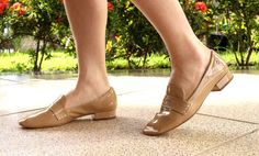 Sapato: capodarte