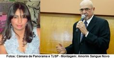 Vereadora de Panorama pede documentação ao Executivo – Leia no Sem medo da verdade - http://www.semmedodaverdade.com.br/amorim-sangue-novo/vereadora-de-panorama-pede-documentacao-ao-executivo/
