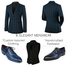 VISIT MY WEBSITE TO VIEW LUXURY FABRICS AND HANDCRAFTED FOOTWEAR:  WWW.BELEGANTMENSWEAR.COM  Contact me directly at: brian@belegantmenswear.com ******************************* #GetAccustomedToCustom #customstyling #belegantmenswear  #bebeautiful #personalshopping #blackbusiness