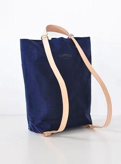 155f072b9637 451 Amazing Bags images in 2019 | Satchel handbags, Beige tote bags ...