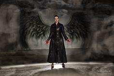 Utrecht, Goth, The Selection, Style, Fashion, Photo Studio, Gothic, Swag, Moda