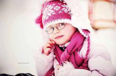 Child Portrait Winter Hats, Portrait, Children, Baby, Fashion, Young Children, Moda, Boys, Headshot Photography