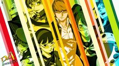 Persona 4: The Animation BD 1-26 Subtitle Indonesia [Tamat] download anime Sub Indo tamat, 3gp, mp4, mkv, 480p, 720p, www.dotnex.net & www.tutturuu.com