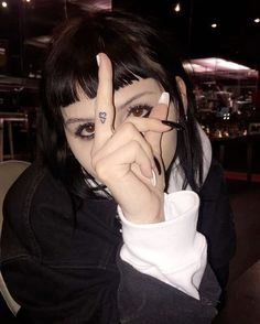 """9,378 Likes, 170 Comments - layla (@toopoor) on Instagram: """"im over it"""""""
