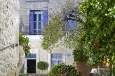 CreteTravel - The Crete you are looking for