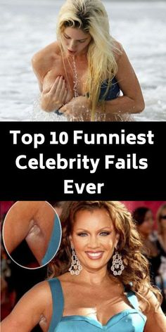 Top 10 Funniest Celebrity Fails Ever - Viral Pictures Yoga Benefits, Health Benefits, Couple Pranks, Health Challenge, Stay Young, Girl Humor, Funny Photos, Girl Pictures, Fails