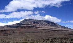 Hiking Kilimanjaro's Marangu Route in Tanzania - To the top of Africa - The Bushwalking Blog