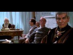 Star Trek VI: The Undiscovered Country - Trailer - YouTube
