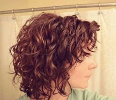 13.Curly-Short-Hairstyle.jpg 500×435 pixels