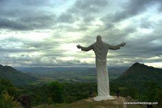 Monasterio de Tarlac , Philippines