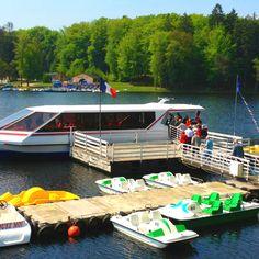 Lac Des Settons Vide Settons Water Et Outdoor