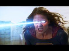 Supergirl 1x06 supergirl vs red tornado fight scene #3 supergirl defeats red tornado - Watch the video --> http://www.comics2film.com/dc/supergirl/supergirl-1x06-supergirl-vs-red-tornado-fight-scene-3-supergirl-defeats-red-tornado/  #Supergirl