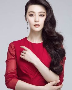"""4 Likes, 1 Comments - Jayden Chow (@jayden_chowys) on Instagram: """"I fell in love in dressing myself up#fashion #fashionista #diva #fanbingbing #china"""""""