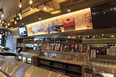 8. Bukowski Tavern