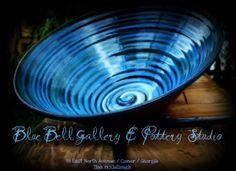 Blue Bell Gallery, Comer