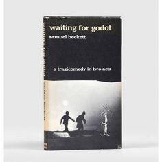 Proust; Murphy: First Editions & Signed Copies by Samuel Beckett | Peter Harrington