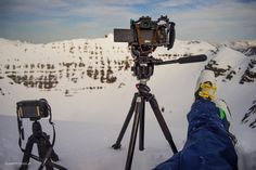 behind the scene photo: Florian Albert Scene Photo, Film Festival, Iceland, Exploring, Behind The Scenes, Tours, Italy, Movies, Ice Land