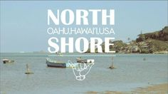 OAHU- The North Shore Edit by HILLTON Production Channel. while our friends in europe were freezing their asses off, we managed to get some leisure time on the island of bad-taste patterned shirts and the duke of surfing.