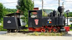 The World's Best Photos of waldbahn - Flickr Hive Mind