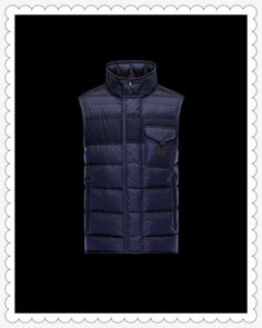 98 best Cheap Moncler Jackets,Moncler Jackets Outerwear images on ... ab1d678fa30