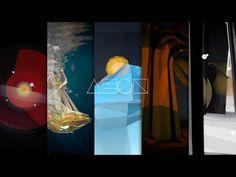 """CGI Animated Short Film 1080P HD: """"AEON"""" by The DMCI (+playlist)"""