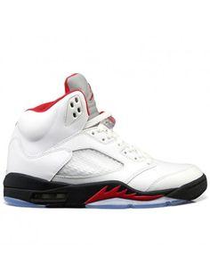 online retailer a6189 f0173 136027-100 Air Jordan 5 Fire Red Black 2013 Jordans 2014, Nike Air Jordans