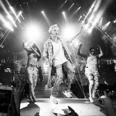 Justin Bieber (@justinbieber) • Fotos y vídeos de Instagram