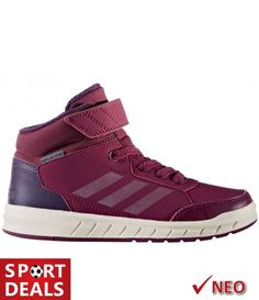 High Tops, High Top Sneakers, Adidas Sneakers, Shoes, Fashion, Moda, Zapatos, Shoes Outlet, La Mode